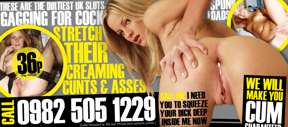 cheap uk live sex calls jpg 1500x1000